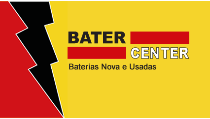 bater-center-img-empresa.fw